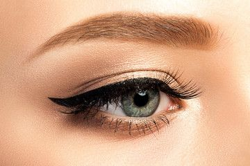 Le Maquillage Permanent - Eye-Liner